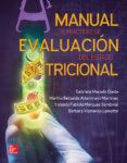 MANUAL DE PRACTICAS DE EVALUACION DEL ESTADO NUTRICIONAL di VV.AA.