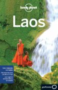 9788408125969 - Ray Nick: Laos 2014 (2ª Ed.) (lonely Planet) - Libro