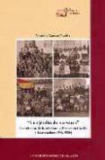 UN EJERCITO DE MAESTROS: EXPERIENCIAS DE LAS TECNICAS DE FREINET EN CASTILLA Y EXTREMADURA (1932-1936) di GARCIA MADRID, ANTONIO