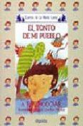 EL TONTO DE MI PUEBLO di RODRIGUEZ ALMODOVAR, ANTONIO