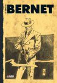 9788491670469 - Bernet Jordi: El Arte De Bernet - Libro