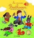 9788408147770 - Cordier Severine: Mi Primer Beethoven - Libro