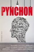 THOMAS PYNCHON di ALIAGA MUÑOZ, DAVID