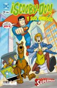 9788417176570 - Fisch Sholly: Scooby-doo Y Sus Amigos Núm. 07 - Libro