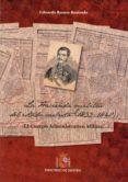 LA HACIENDA MILITAR DEL ESTADO CARLISTA (1833-1840): EL CUERPO ADMINISTRATIVO MILITAR di RAMOS REDONDO, EDUARDO