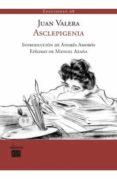 ASCLEPIGENIA de VALERA, JUAN