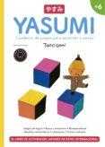 9788417059071 - Gomi Taro: Yasumi 6 - Libro