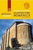 ARTE RELIGIOSO DEL ALTO ARAGON ORIENTAL II: ARQUITECTURA ROMANICA (SIGLOS X-XI, XII Y XIII) di ACIN FANLO, JOSE LUIS
