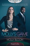 MOLLY S GAME di BLOOM, MOLLY