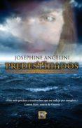 MALDITOS de ANGELINI, JOSEPHINE