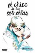 9788408146872 - Pueyo Chris: El Chico De Las Estrellas - Libro
