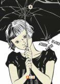 9788417147372 - Kaneko Atsushi: Deathco Núm. 04 - Libro
