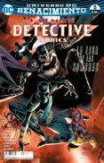 9788417176372 - Tynion Iv James: Batman: Detective Comics Núm. 05 (renacimiento) - Libro