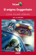 EL ENIGMA DE GUGGENHEIM de VV.AA.