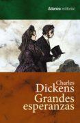 GRANDES ESPERANZAS de DICKENS, CHARLES