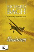 ILUSIONES de BACH, RICHARD