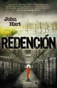 REDENCION di HART, JOHN