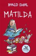 MATILDA de DAHL, ROALD
