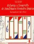 RED AFIANZAMIENTO (10-12 AÑOS) 3.2 RAZONAMIENTO LOGICO BASICO di YUSTE HERNANZ, CARLOS  GARCIA NIETO, NARCISO