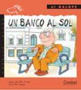 UN BANCO AL SOL di DEU PRATS, JOAN DE  FAGES, ESTRELLA