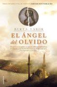 EL ANGEL DEL OLVIDO (GANADORA DEL PREMIO MARTA DE MONT MARÇAL 201 4) de TABOR, BERTA