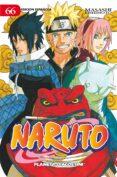 Naruto Nº 66 (de 72) (pda)