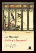 9788417115074 - Murdoch Irish: El Libro Y La Hermandad (ebook) - Libro
