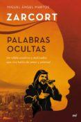 PALABRAS OCULTAS de ZARCORT