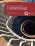 EL IMPACTO DE LA CONVENCION INTERNACIONAL SOBRE LOS DERECHOS DE L AS PERSONAS CON DISCAPACIDAD EN LA LEY 39/2006, DE 14 DE DICIEMBRE (INCLUYE CD-R) di ASIS ROIG, RAFAEL DE