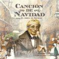 CANCION DE NAVIDAD (INCLUYE EL ÁRBOL DE NAVIDAD) de DICKENS, CHARLES