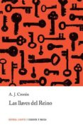 LAS LLAVES DEL REINO (13ª ED.) di CRONIN, ARCHIBALD JOSEPH