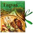 9788437830575 - Vv.aa.: Tapas Y Pinchos (ingles) - Libro