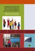 9788468628875 - Hernandez-sampelayo Matos Maria: Teoria De Los Sistemas Educativos Mundiales. Autores Y Países Más Sign - Libro