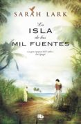 LA ISLA DE LAS MIL FUENTES (BILOGIA JAMAICANA 1) di LARK, SARAH