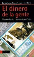EL DINERO DE LA GENTE di VV.AA.