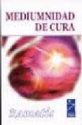 MEDIUMNIDAD DE CURA di RAMATIS