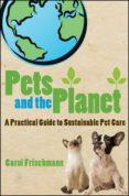 Pets and the planet Libros para descargar en ipod touch