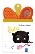 EL GATO (MI LIBRO SONAJERO) di YOYO