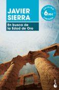 EN BUSCA DE LA EDAD DE ORO di SIERRA, JAVIER
