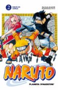Naruto Catala Nº02/72 (pda)