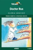 DOCTOR RUS de SANCHEZ, GLORIA
