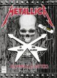 METALLICA, NOTHING ELSE MATTERS di MCCARTHY, JIM  WILLIAMSON, BRIAN