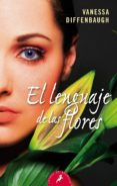 El Lenguaje de Las Flores (Salamandra Bolsillo)