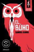 EL BUHO de BJORK, SAMUEL