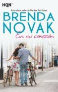 9788468794877 - Novak Brenda: En Mi Corazon - Libro