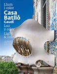 CASA BATLLÓ di VV.AA.
