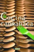 COCINA CANNÁBICA di VV.AA