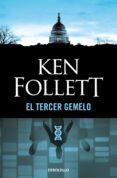 EL TERCER GEMELO de FOLLETT, KEN