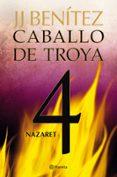 Nazaret (caballo De Troya 4)