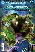 9788417206178 - Venditti Robert: Green Lantern Nº 66/11 (renacimiento) - Libro